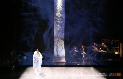 12 ensemble-Hanatsu-Miroir-et-Ryoko-Aoki copy.jpg
