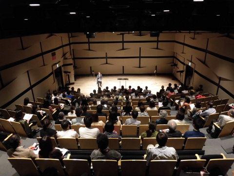 170520 青木涼子 浦安音楽ホール公演 提供/浦安音楽ホール - 01.JPG