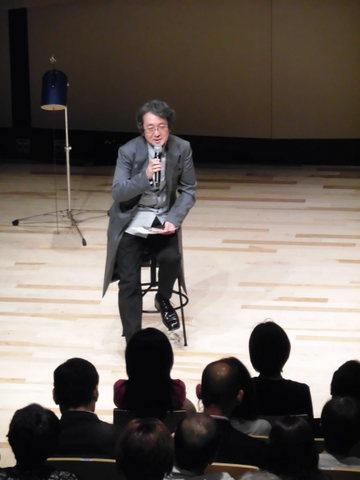 170520 青木涼子 浦安音楽ホール公演 提供/浦安音楽ホール - 03.JPG