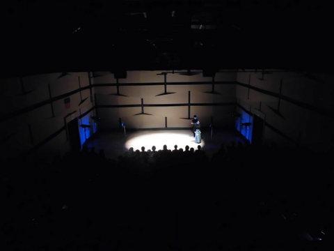 170520 青木涼子 浦安音楽ホール公演 提供/浦安音楽ホール - 11.JPG
