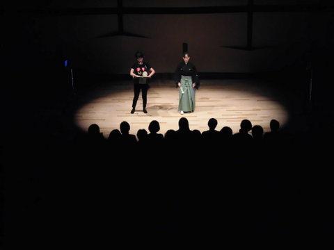 170520 青木涼子 浦安音楽ホール公演 提供/浦安音楽ホール - 19.JPG