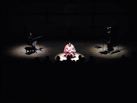 170520 青木涼子 浦安音楽ホール公演 提供/浦安音楽ホール - 50.JPG