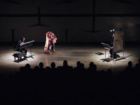 170520 青木涼子 浦安音楽ホール公演 提供/浦安音楽ホール - 58.JPG