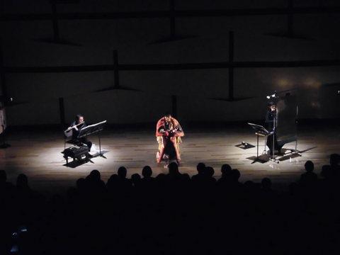 170520 青木涼子 浦安音楽ホール公演 提供/浦安音楽ホール - 59.JPG