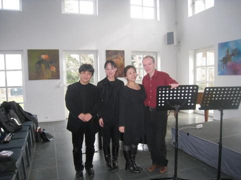 2011,2,Berlin Phil,Horn Konzert 060.jpg
