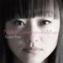 CD-002.jpg