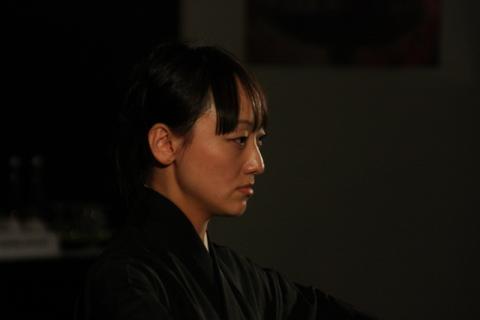 Ryoko (2).JPG