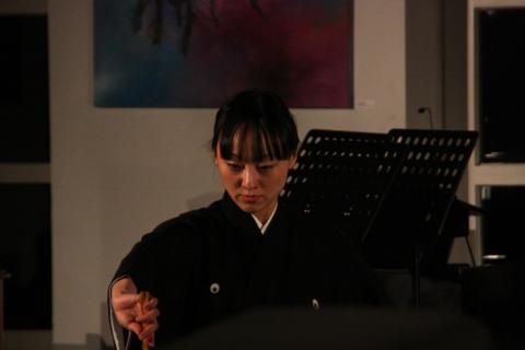 Ryoko (3).JPG